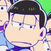 shikosuki: (AND NOT MILD)