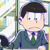 shikosuki: (I got blackout last night)