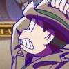 "shikosuki: (""SIT ON MY FACE"")"