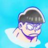 shikosuki: (He finally left)