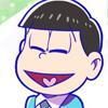 shikosuki: (I slept on her porch...)