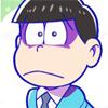 shikosuki: (and threw it over the balcony)