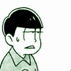 shikosuki: (over & over again.)