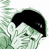 shikosuki: (i couldn't get this morning :()