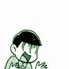 shikosuki: (and people are way too heterosexual)