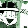 shikosuki: (and see what it says)