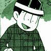 shikosuki: (He just showed up)