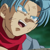 futuretrunks: ( dragon ball super ) (pic#10706034)