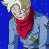 futuretrunks: ( dragon ball super ) (pic#10706047)