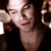eyething: (l i g h t)