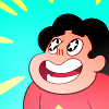 itsmesteven: (star eyes smile from opening)