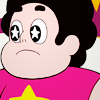 itsmesteven: (star eyes frown eyebrows raised)