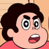 itsmesteven: (star eyes frowny eyebrows talking)