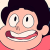 itsmesteven: (wide narrow smile looking forward)