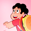 itsmesteven: (smile to left cheeseburger backpack)