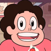 itsmesteven: (smiling forward)