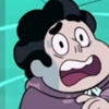 itsmesteven: (mouth and eyes open wide worried eyebrow)