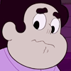itsmesteven: (worried eyebrows, uncertain mouth)