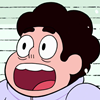itsmesteven: (shocked face wide open mouth)
