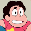 itsmesteven: (teeth clenched smile with quizzical eyeb)