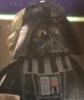 farmboyjedi: Vader costume (Lego)