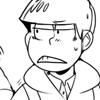shikosuki: (Fuck off.)