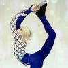 russianfairy: (yuri-blade grab blue)