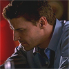 fourth_rose: (Bones Brooding Booth)