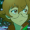 pidge_out: (are you questioning me?)