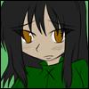 remarkablerain: (blushing)