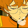 pidge_out: (phew still in the clear)