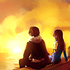 lionhearts: (ffviii → under a brighter sky)