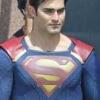 withcomics: (superman i)