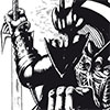 archdeviant: (KHAN.)