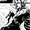 archdeviant: (JoJo?)