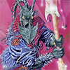 archdeviant: (Death metal.)