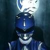 morphitudinous: (Blue: systems go)