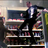 sonofcoul: (Action Phil can jump!)