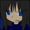 observershikou: (angry)
