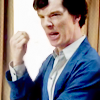 of_deduction: (angry shouting)