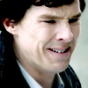 of_deduction: (That's ridiculous)
