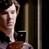 of_deduction: (Oh I've got a text)