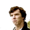 of_deduction: (Nope.)