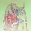 quetzalzotz: (Shaman)