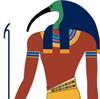 quetzalzotz: (Thoth)