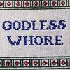quetzalzotz: (Godless)