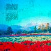 aforestgrew: (Landscape)