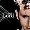 gallifreys_last: Time Lord (Time Lord) (Default)