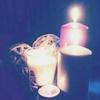 themisto: (Candles)