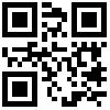 xt1me: the QR code for 'xt1me' (QR Code)